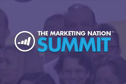 Win a Free Ticket to Marketo Summit!