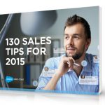 Sales Experts Reveal Their Top Sales Tips for 2015