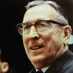 10 Lessons on Data Management from Sports Coach John Wooden