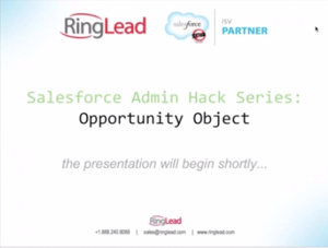 Salesforce_admin_hack-opportunity_object.png