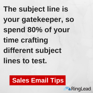 The-subject-line-is-your-gate-keeper-so-300x300.png