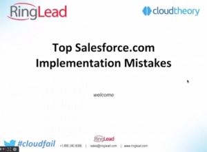 TopSalesforceImplementationMistakes.png