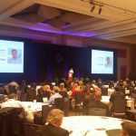 Superb AA-ISP Inside Sales Leadership Summit Quotes from Speakers and Attendees