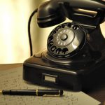 The Dos & Don'ts of Cold Calling for Recruiters