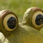 3 Cold Email Subject Lines that Grab Eyeballs