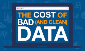 cost-of-bad-data.png