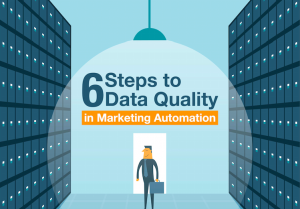 data-quality-marketing-automation-infographic.png