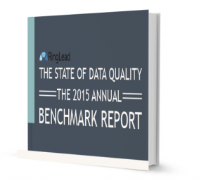 data_quality_report_cover.png