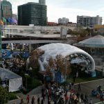 Dreamforce and the Road to Data Quality