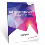 The Exhibitor's Guide to Tradeshow Success
