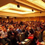 3 Expert Tips to Get the Most Out of Marketo Summit