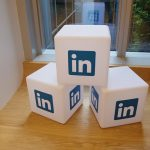 How to Stop Wasting Time in the Wrong LinkedIn Groups