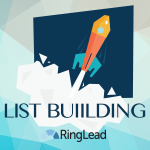 12 Tips to List Building