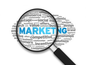 marketing-concept-02.jpg