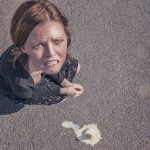 3 Common Salesforce and Marketing Automation Mistakes