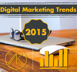 marketing-trends-small.png