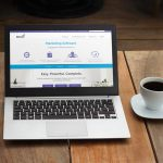 5 Steps to Clean Data Quality Management in Marketo