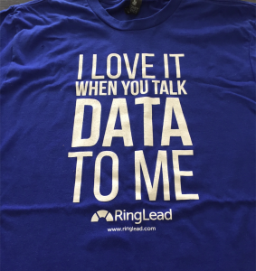 marketo-data-quality-tips.png
