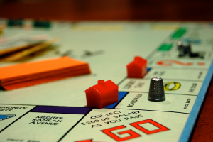 monopoly.png
