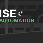 ​The Evolution of the Marketing Automation Industry