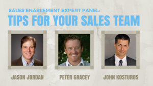 sales-enablement-panel.png