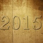 5 New Year's Resolutions for the Sales Manager