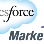 5 Considerations Before Syncing Marketo and Salesforce