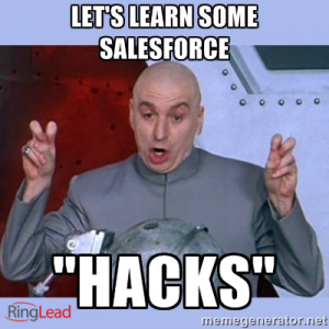 salesforce-hacks-dr-evil.png