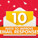 ​10 Details to Skyrocket Response Rates