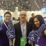 5 Must-See Sessions at Marketo Summit 2015