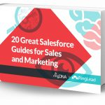 8 Helpful Ebooks on Measuring Success in Salesforce