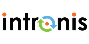intronis-logo