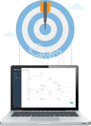 The Most Effective Tool - Salesforce Data Cleansing Software
