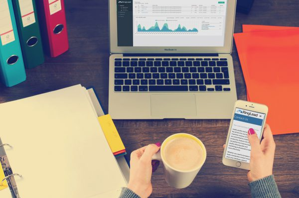How to Administer a Marketing Automation System