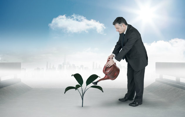 Lead Nurturing Might Just Be Your Most Powerful Marketing Strategy
