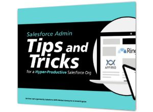 salesforce-tips-cover