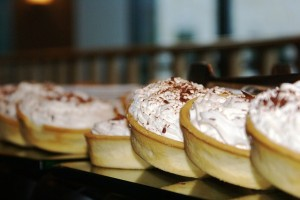 sales excellence tips - sweet pies