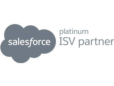 SalesForce-ISV-platinum-partner RingLead