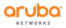 Aruba/HP Case Study