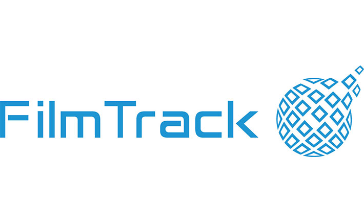 FilmTrack Case Study