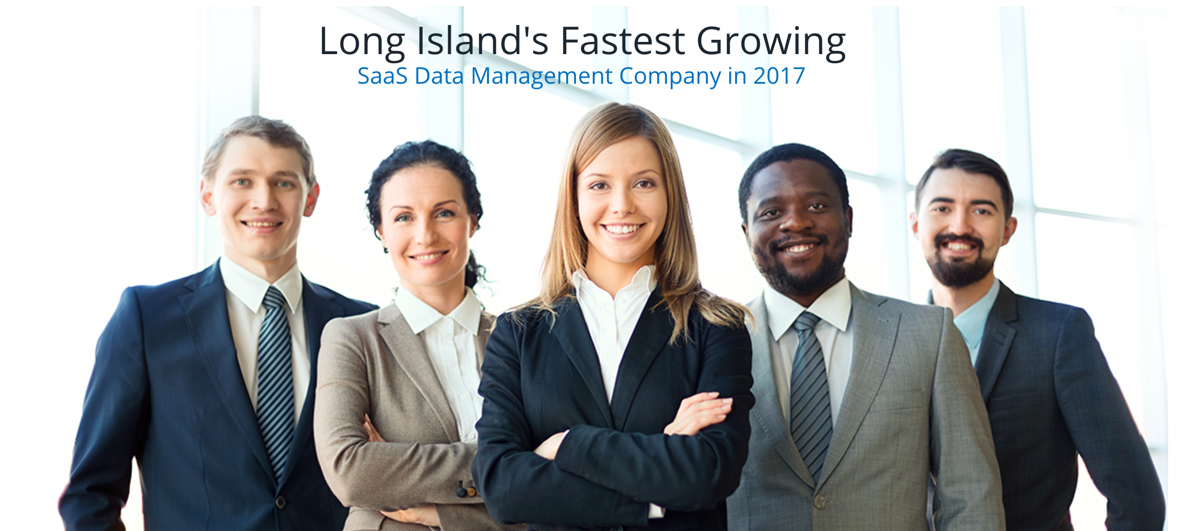 Long Island SaaS Company RingLead to Create 50 Jobs on Long Island in 2017