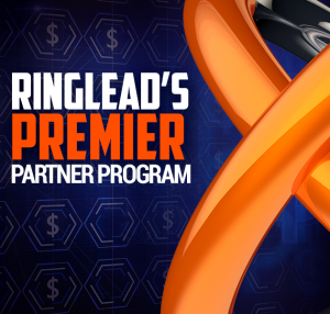 RingLead Premier Partner Program