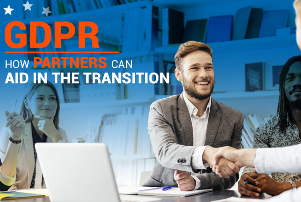 GDPR_How_Partners_Can_Aid _Transition