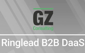 GZ Consulting Blog