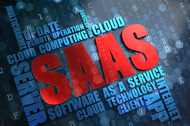 The Advantages of Using SaaS Technology
