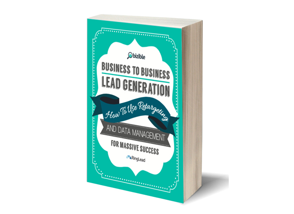 33 Brand New Tips for B2B Lead Generation Success