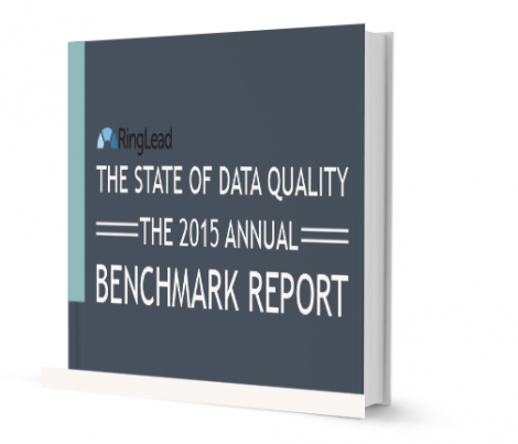 15 Brand New Data Quality Stats That Will Surprise You