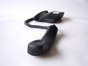 Prospecting Calls: Stop Asking Questions and Start Pitching
