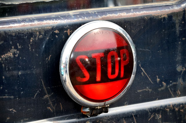 7 Ways to Stop Annoying Your Sales Prospects