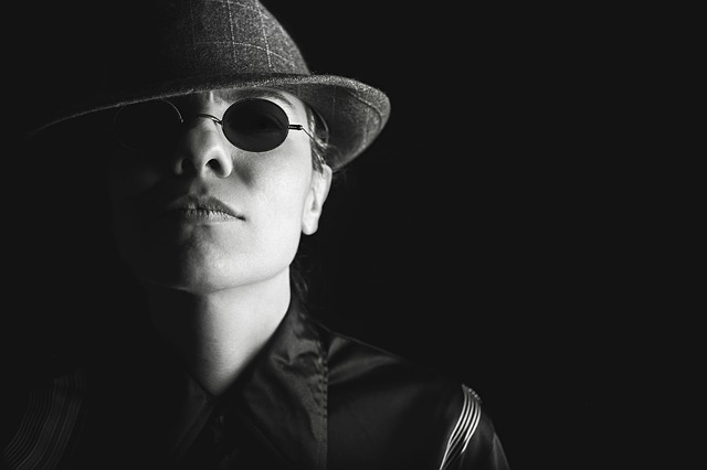 Watch Out for Suspects! 5 Ways to Find the Right Sales Prospects